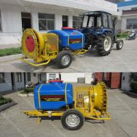 Wholesale Farm boom sprayer for tractor from china suppliers