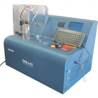 Wholesale Common Rail Diesel Injector Test Bench DINJ-01 from china suppliers