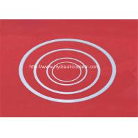 Wholesale T3G T3P Teflon Back Up Ring 3 * 6 * 1.25 Size PTFE Material Hydraulic Style from china suppliers