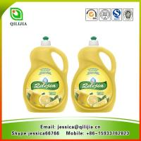 Wholesale Neutral Liquid Dishwashing Detergent from china suppliers
