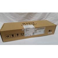 Wholesale Wired Cisco 750 Watt Power Supply , Slim 100v Ac Power Supply C4KX-PWR-750AC-R= from china suppliers