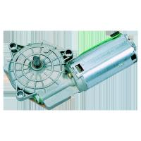 Wholesale Valeo/Nidec Motors and Gear Motors from china suppliers
