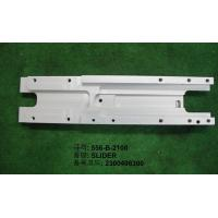 Buy cheap 556-B-2100 SLIDER from wholesalers