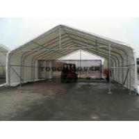 Wholesale Prefabricated Fabric  Buildings, RV Shelter TC3230T from china suppliers