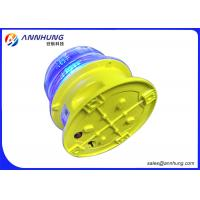Wholesale Expedited Airfield Solar Airport Lighting LED Vibrations And UV Protection from china suppliers