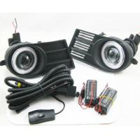 Quality for Suzuki Swift 2007~ON Fog Lights / lamp H3, 12V, 55W for sale