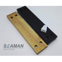Wholesale Wood Step Rubber Step Marine Rope Ladder Accessories from china suppliers