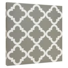 Buy cheap granite design floor tile from wholesalers