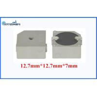 Wholesale PPS Housing Small ElectroMagnetic SMD Piezo Buzzer Side Hole 2400Hz from china suppliers