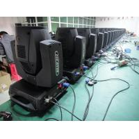 Guangzhou DESPRO Stage Lighting Equipment Co.,LTD