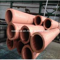 Wholesale Purple Copper Pipes from china suppliers