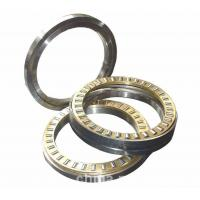 Wholesale ZZ , RS Chrome steel thrust roller bearing for power marine gear boxes from china suppliers