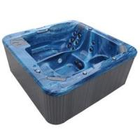 Buy cheap Outdoor SPA / Hot Tub / Jacuzzi (A610) from wholesalers