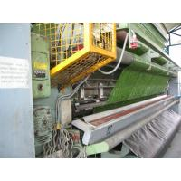 Wuxi Sunli Artificial Grass Carpet Co., Ltd,