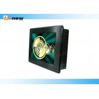 Wholesale 6.5 inch Chassis Monitor from china suppliers