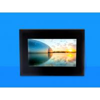 Wholesale Customized 2.4'' 4.3'' 5'' 7'' LCD Digital Video Greeting Card / Video Brochure 128 MB~4GB from china suppliers
