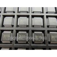 Wholesale Integrated Circuit Chip AD9288BST - Analog Devices - 8-Bit, 40/80/100 MSPS Dual A/D Converter from china suppliers