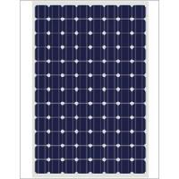 Wholesale TUV Approved Solar Panel Modules Pol-185w from china suppliers