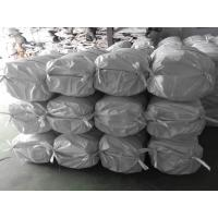 Wholesale 1000kg 1500kg 2000kg one ton PP big FIBC jumbo bag supply with factory price from china suppliers