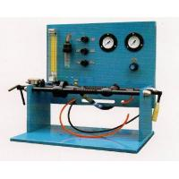 Wholesale PTPM PT injector seal test stand from china suppliers