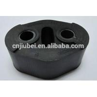 Wholesale flexible coupling 1619646706 for scerw air compressor spare parts from china suppliers