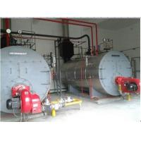 Wholesale Electric Hot Water Boilers For Chemical 3kw To 1000 Kw Capacities from china suppliers