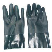 Wholesale Men construction Industrial Protective Gloves PU wearable cut resistant from china suppliers