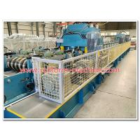 Wholesale Strong Galvanised Steel Guard Rail Beam Panel Manufacturing Machine Automatic Holes Puncher, Gear Boxes Transmission from china suppliers
