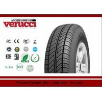 Wholesale Specially Designed Passenger Car Tires For Ice And Snow Area ECE from china suppliers