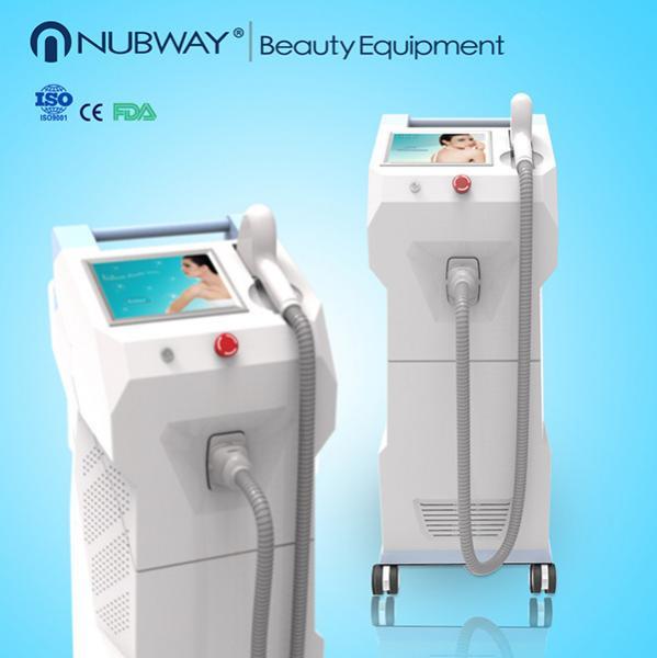 Best beauty equipment supplier ipl diode laser hair for Best salon equipment