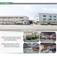 7 showcase manufacturer in China.jpg