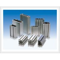 Wholesale High Quality Thermal Break Door  Window  Aluminium Profiles from china suppliers
