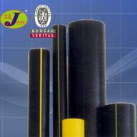 Wholesale PE  pipe for gas supply from china suppliers