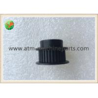 Wholesale 39-011561-000A Bank ATM Opteva Gear Pulley ATM Replacement Parts 39011561000A from china suppliers