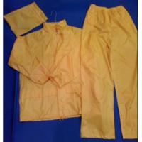 Wholesale Rain Gear for Hiking for Keep Warm and Resist Water from china suppliers