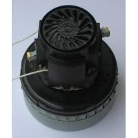Wholesale central vacuum cleaner motor from china suppliers