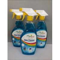 Wholesale Eco Friendly Household Glass Cleaner, window cleaner for cars from china suppliers