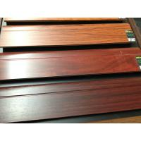 Wholesale Flooring Accessories from china suppliers