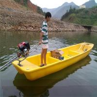 Wholesale Cheap Fishing Boats from china suppliers