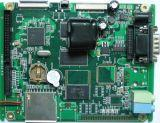 Wholesale DIP PCBA, Aluminum base Immersion / Printed Circuit Board Assembly, SMT,PCB Assembly ser from china suppliers