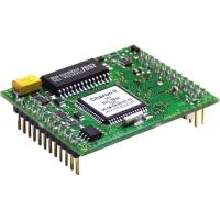 Wholesale Professional Prototype SMT PCB Assembly Services For Industry Control from china suppliers