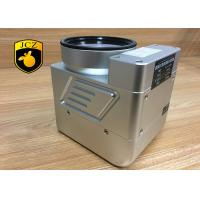 Buy cheap High Precision EZCAD Laser Scan Head For Fiber Laser Engraving Machine from wholesalers