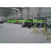 Wholesale Foam Insulation Nitrile Rubber Hose Production Line Less Labour Required from china suppliers