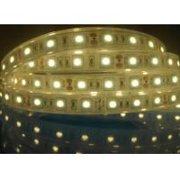 Wholesale 10mm 12v 5050 SMD Deracotion Led Waterproof Strip Lights 50000 Hours from china suppliers