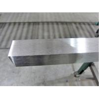 Wholesale Stainless Steel Rod, Steel Square Bar, Flat Steel Plate 316L 430 from china suppliers