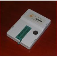 Wholesale TOP853 Programmer from china suppliers