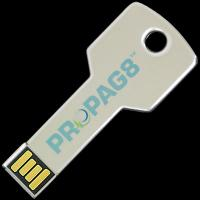 Wholesale custom Novelty printed USB corporate premium gift sticks 1GB 2GB 4GB 8GB 16GB with logo from china suppliers