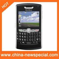 Wholesale Blackberry 8800 unlocked GSM AT&T T-MOBILE from china suppliers
