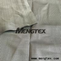 Quality dyneema Aerospace science and technology engineering construction high strength material UHMWPE fabric for sale