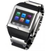 Wholesale Cell Phone Wrist Watch Mobile Phone W968  from china suppliers